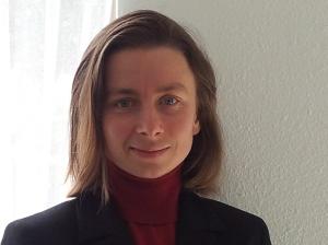 Dr. Obukhanych